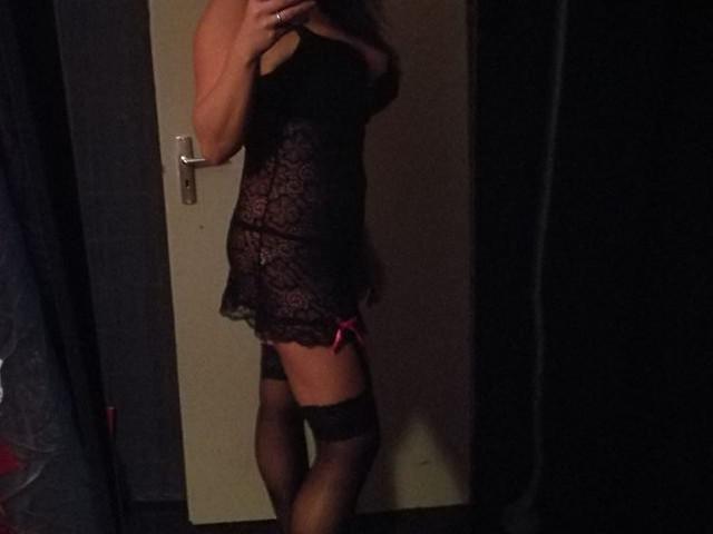 Online Secret Pics Of Sexyromy